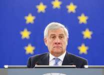 EU backs Bulgaria push for closer Balkans ties: Tajani