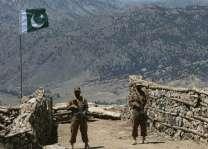 الجيش الباكستاني يعلن تحرير 18 رهينة بينهم اليمنيين والنيجريين