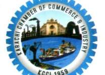 KCCI members invited to invest in Azerbaijan