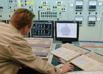 Russia denies nuclear incident after contamination reports