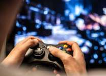 Playing action video games can improve learning skills