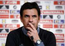 Football: Coleman's Sunderland debut ends in defeat
