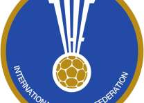 پاکستان هېنډ بال فیډرېشن چارواكو د قامی هېنډ بال کوچ مرزا سلطان محمود سره غمرازۍ وكړه