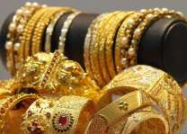 Bullion rates in Multan