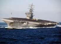 جاپان كښې د امریکې د سمندري ځواك الوتكه رانسكوره شوه، 11 كسان بې دركه