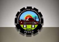 Pesco notifies power suspension