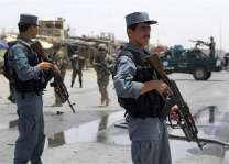 په افغانستان كښې 63 طالبان ووژلې شول