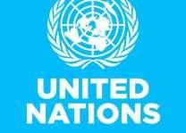 ہک کروڑ 30لکھ شامی لوکاں کوں امداد دی ودھ ساری ضرورت ہے، اقوام متحدہ