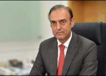 Dy Governor SBP for review of prevailing banking business models