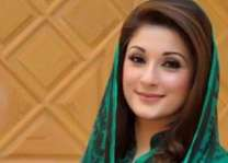 Nawaz struggling for sanctity of vote, supremacy of democracy: Maryam Nawaz