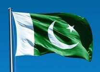 باكستان تدين الاعتداء الإرهابي الذي استهدف مسجدا في مصر