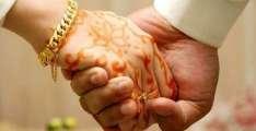 پہلی بیوی دی اجازت توں بغیر دوجا ویاہ کرن والے شوہر نوں 6مہینے قید دی سزا