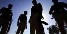 دوجے ویاہ دی اجازت نہ ملن اُتے پولیس اہلکار نے خدکشی کر لئی