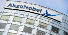 AkzoNobel, US rival Axalta can merger talks