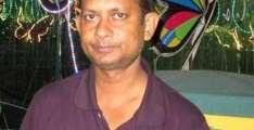 New journalist killing shocks India