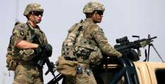 US military opens new, but risky front in Afghan air war