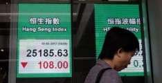 Tokyo stocks close higher echoing global rally