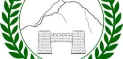 استشهاد ضابط للجش الباكستاني خلال  اشتباكات مع الإرهابيين في إقليم خيبربختونخوا