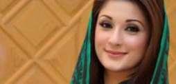 Nawaz struggling for sanctity of vote, supremacy of democracy: Maryam Nawaz