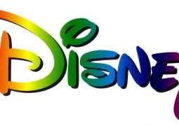 Disney announces new 'Star Wars' trilogy