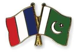 Pak team to go France on Nov 25 for World Men's Team Squash C'ship