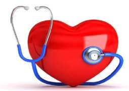 Cholesterol check can reduce risk of heart attack