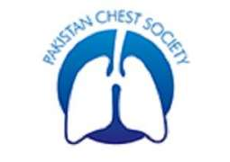 PCS announces to create awareness in the country about Chronic Obstruction Pulmonary Disease