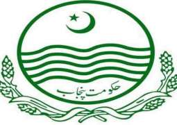 332 departments registered on Punjab job portal