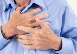 Cardiologist terms healthy life style essential for prevention of heart disease