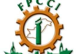 National Business Agenda for Women Entrepreneurs underway: FPCCI official