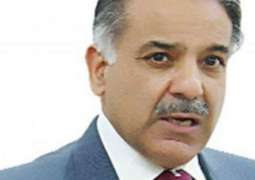 CM forms committee to bring back bodies from Balochistan
