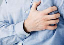 Skipping breakfast could be damaging for heart, study