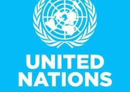 یورپی یونین دا 34ہزار پناہ گزیناں کوں براہ راست قبول کر نڑ دا اعلان