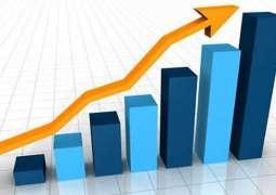 OICCI business confidence index turns bullish