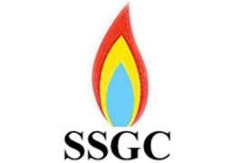 SSGC to install pipelines in Sindh, Balochistan worth Rs 2 billion
