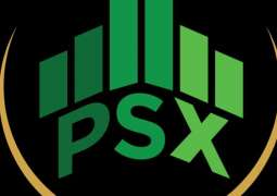 Rental business trading starts at PSX