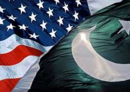 Pak-US science and technology cooperation program announces 14 research grants