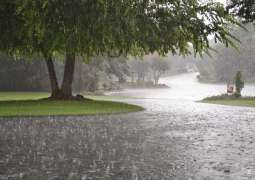 More rain likely at various parts of country