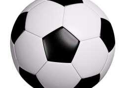 Football Championship to start on Nov 23
