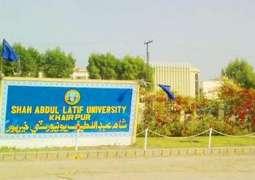 Business conference at SALU on Nov 22-23