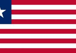 Liberia electoral commission rejects parties' fraud case