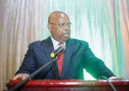 Zimbabwe parliament opens session to begin Mugabe impeachment: AFP