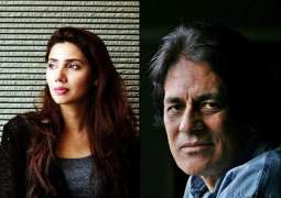 Film Verna does record business in three days
