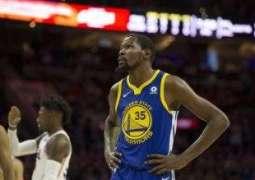NBA: Late Lake show as Bulls stumble