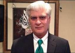 Once again people have reposed faith on Nawaz: Kirmani