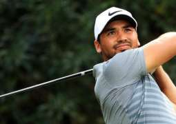 Go easy, Tiger, Day urges ahead of comeback