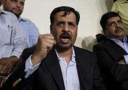 PSP would grab maximum seats from Sindh, Balochistan; Mustafa Kamal
