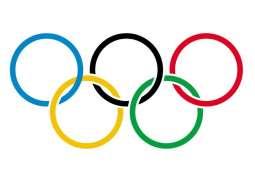 IOC Olympic solidarity baseball coaches course