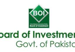 BoI working with WB to improve doing business ranking