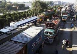 Crackdown against public transport vehicles on M-9 motorway, documents seized